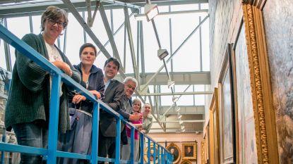 """""""Voor makkelijkere toegang tot cultuur, sport en vrije tijd zorgen"""": stad creëert aanbod voor mensen met Europese handicapkaart"""