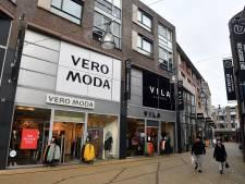 Winkels Amersfoort eerste pinksterdag geopend om drukte te spreiden