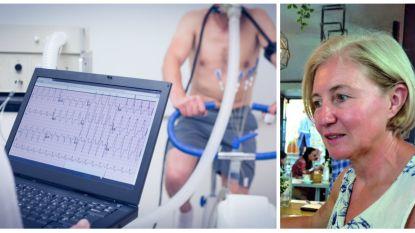 """""""Eén keer per week heeft amper effect"""": arts beantwoordt vragen over invloed van sporten op je gezondheid"""