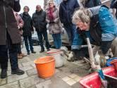 Vieren van 75 jaar bevrijding afgeblazen in Alphen