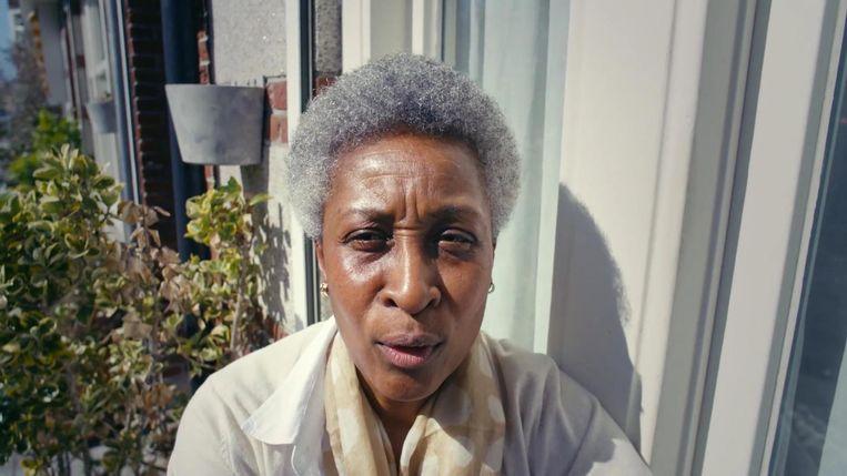 Linda Grootfaam Beeld -