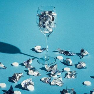waarom-krijg-je-van-de-ene-wijn-hoofdpijn-en-van-de-andere-niet