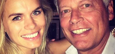 Nederlandse celebs zetten hun vaders in de spotlights