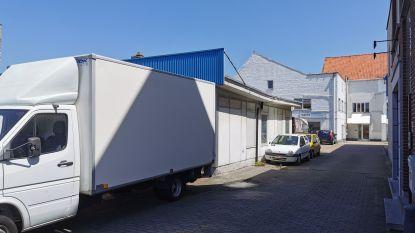 Ook chauffeur van containerbedrijf in cel voor invoer van 700 kilo cocaïne via Antwerpse haven