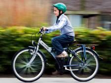 Rucphen heeft weer kindpakketten voor huishoudens zonder genoeg geld
