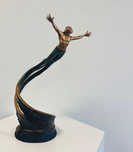 Nomineren voor tiende Carat Cultuurprijs in Helmond