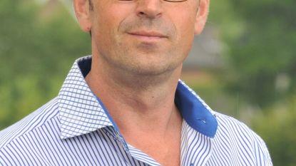 Burgemeester die aftrad nadat hij positief blies na ongeval krijgt derde plaats op lijst Open-Vld in Brakel