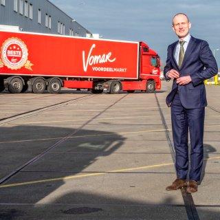 vomar-haalde-duizenden-producten-uit-de-schappen-en-werd-zo-de-snelste-groeier-van-nederland