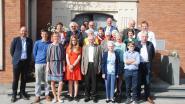 Bootje van Robert en Ivonne vaart al 65 jaar