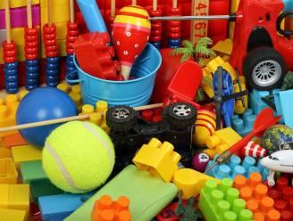 Europese Commissie wil giftige chemicaliën uit alledaagse producten verbannen
