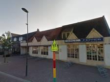Raad Landerd stemt in met plan voor 70 woningen in Zeelands centrum