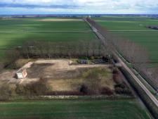 Eerste Kamer: nog geen groen licht voor radar in Herwijnen