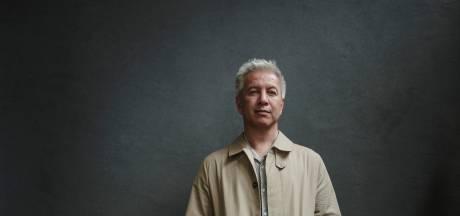 Filmmaker en 'man van': Ik ben geen verlengstuk van Femke Halsema