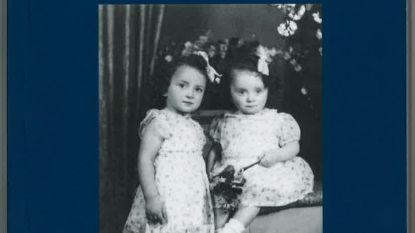 Straatnaam voor Marie Van Brussel: Heldin uit Temse redt twee Joodse meisjes in Tweede Wereldoorlog