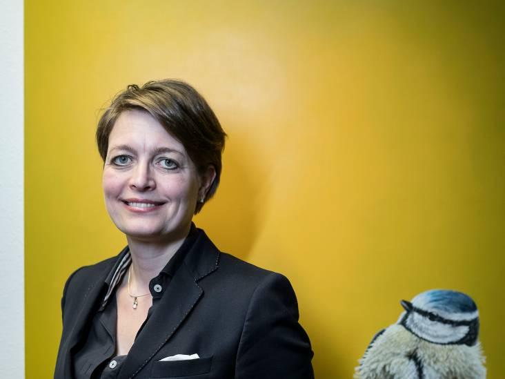 Een wethouder minder in nieuwe college Winterswijk