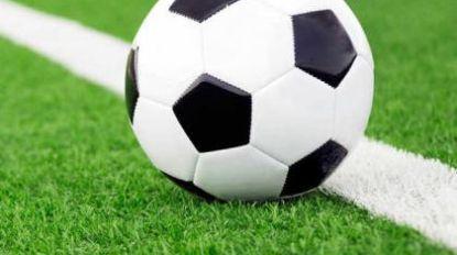 FC Jong Sint-Gillis zoekt jonge spelers