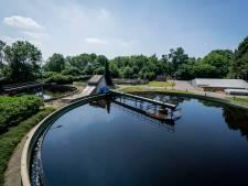 Twente wil voorop lopen met waterzuivering