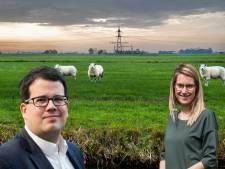 Utrechtse oppositie haalt fel uit naar woningbouwplan coalitie: 'Onbetaalbare hokken voor happy few'
