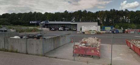 Meer afvaluren op zaterdag in Rijssen-Holten