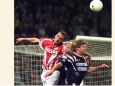 Ook voor dé 10-0 ging Feyenoord weleens gruwelijk onderuit bij PSV