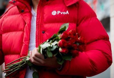 Beoogde oppositie Leidschendam-Voorburg: 'PvdA spreekt onwaarheden'