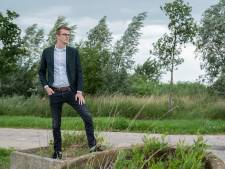 Tiny houses in Zutphen nog ver weg, maar in omliggende gemeenten juist dichterbij