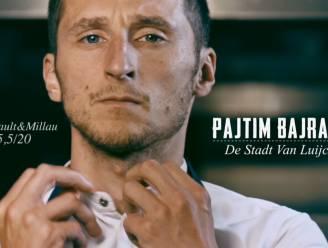 """Pajtim Bajrami, de opvliegende kok uit 'Ja, chef!': """"Hier is nog nooit iemand opgestapt"""""""