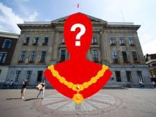 Burgemeester gezocht: kandidaten solliciteren in het diepste geheim in hotel langs de snelweg