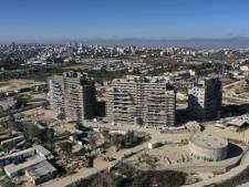 Israël approuve plus de 2.000 nouveaux logements dans les colonies juives de Cisjordanie