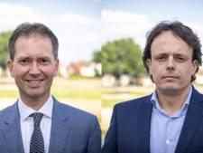 'Laag Zuthem heeft hoogste dichtheid qua gedeputeerden in Nederland'