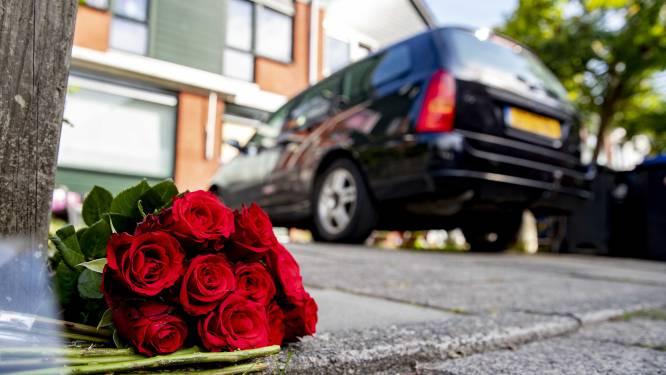 """Gent ziet aantal zelfmoorden stijgen: """"Durf te praten over jouw problemen"""""""
