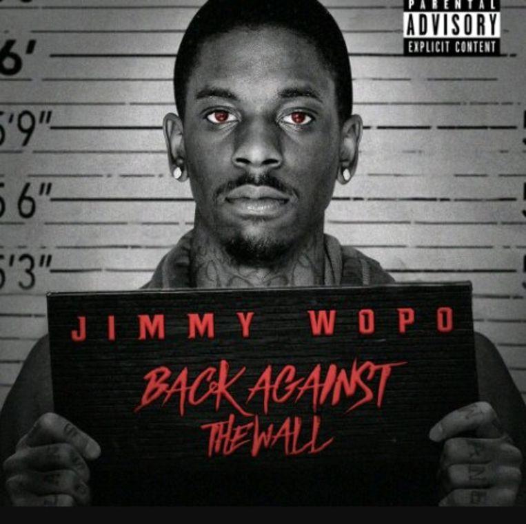 Jimmy Wopo