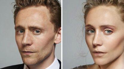 Grappig: zo zouden deze Marvel-acteurs er als vrouw uitzien