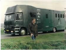 Roelofsen Horse Trucks: Hoe een eenmanszaakje vanuit Raalte wereldwijd toonaangevend werd