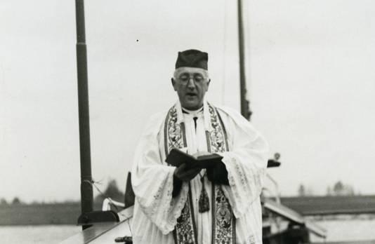 Petrus van Heijst