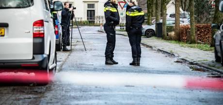 Buurt na dodelijke schietpartij in Leersum: 'Er moet een stop zijn doorgeslagen'