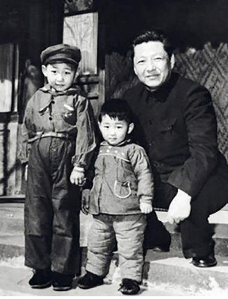 Citaten Grappig Xi : Vergeet poetin vergeet trump: xi jinping zal de grootste invloed op