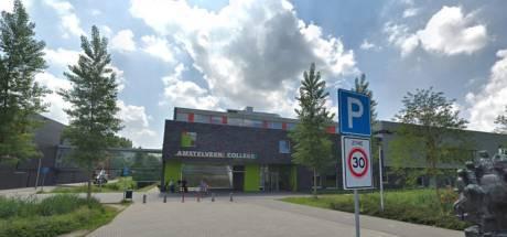 Amstelveen College sluit school uit angst voor rellen