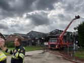 'Nieuwe megastal na vernietigende brand moet voorbeeldproject worden'