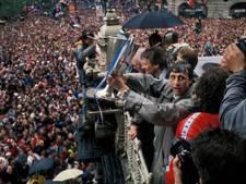Wat kan Ajax leren van de succesvolle finales van '87 en '92?