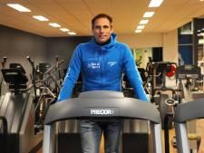 Koole trekt na half jaar stekker uit Sport Lab in Middelburg