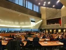Fusie Nuenen en Eindhoven definitief van de baan