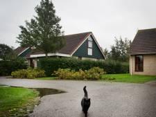 Boetes van 15.000 euro voor hardleerse bewoners van Stelleplas