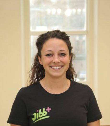 Helmondse Sophie Pennock in de race voor titel Buurtsportcoach van het Jaar