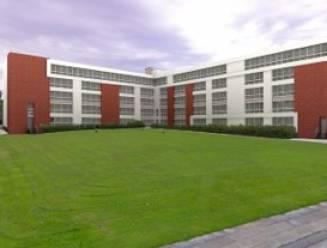 Sociale huisvestingsmaatschappij De Nieuwe Haard investeert 45 miljoen euro in renovatie- en nieuwbouwprojecten