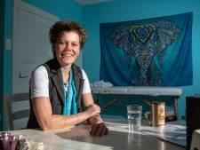 Spiritueel makelaar uit Hengelo: Ik ben niet zweverig