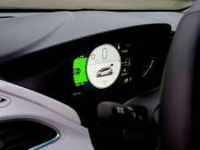 Elektrisch rijden wordt makkelijker en goedkoper