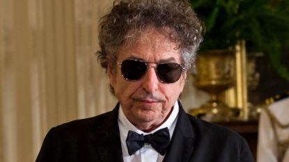 Bob Dylan brengt speciaal album met zes (!) cd's uit