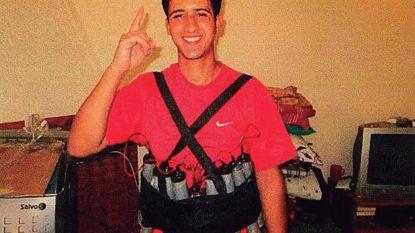 'Doodnormale' jongens op moordmissie in Barcelona: reconstructie van aanslag op Ramblas