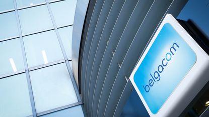 EU-Hof lijkt Belgacom te volgen in geschil met Telenet en Interkabel